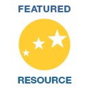Featured Resource